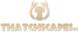 Thatchscapes